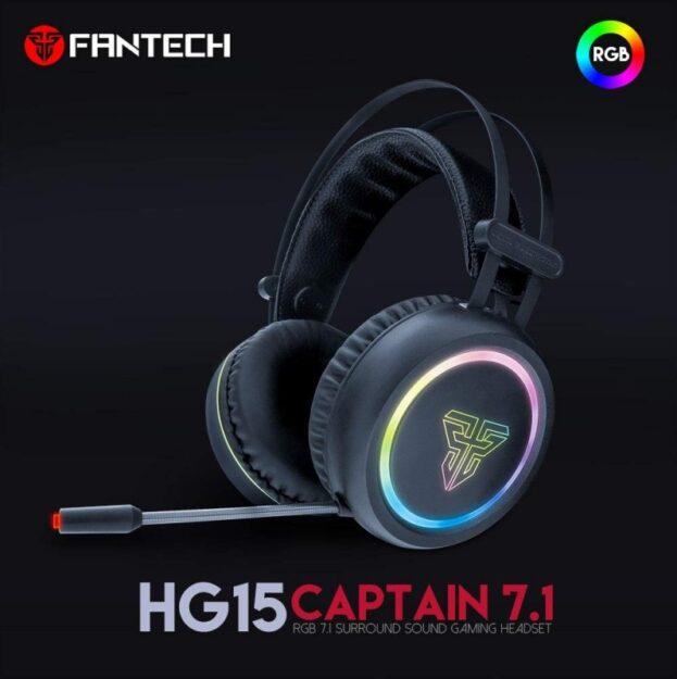 FNTCH-HG15