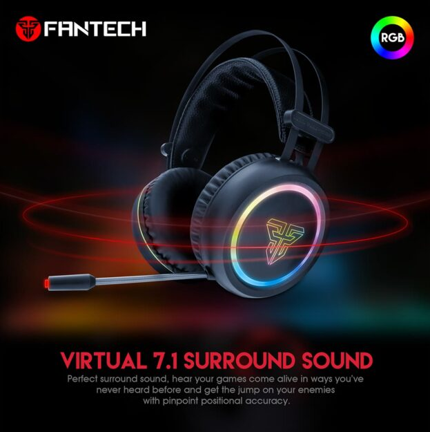 Fantech HG15 Wired Captain 7_1 RGB - 02