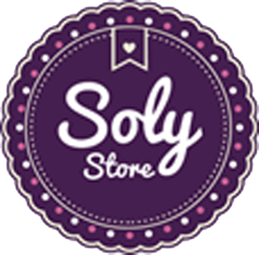 Soly Store